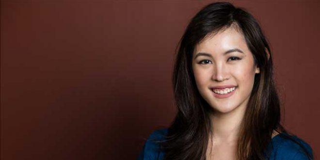 Jennifer Truong