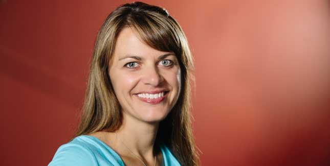 Focus PT Welcomes Carlee Uhrich, PT, COMT!