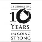 Focus PT Celebrating 10 Years and Going Strong