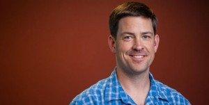 Peter Schrey, Physical Therapist