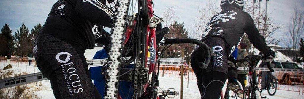 Boneyard cycling theam
