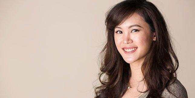 Jennifer Truong, DPT