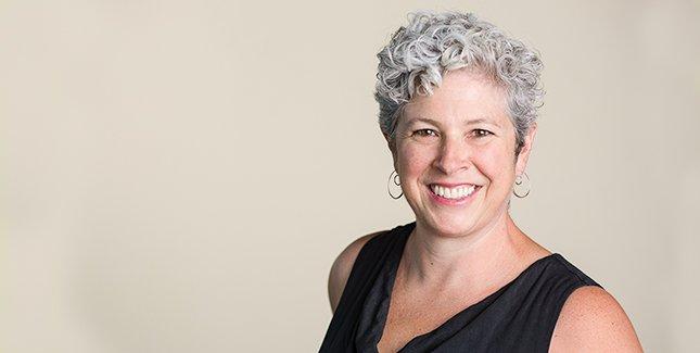 Denise Jerome, PT