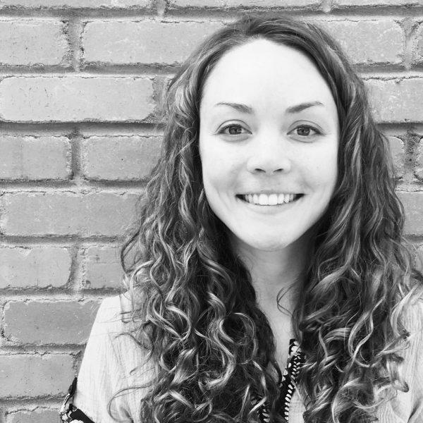 Kelsey Quam, DPT joins Focus in 2019
