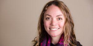 Kelsey Quam, PT, Focus PT Bend