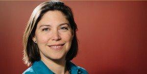 Lisa Flexner, PT