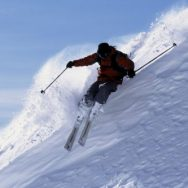 Ski and Snowboard Conditioning Class Starts October 24, 2017